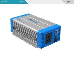 اینورتر 400 وات 24 ولت Ep Solar