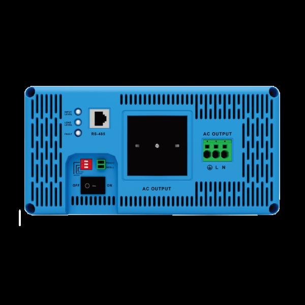 اینورتر جدا از شبکه 2000 وات EP Solar مدل SHI2000-22