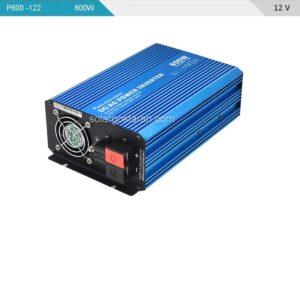 اینورتر آفگرید 600 وات کارسپا مدل P600-122