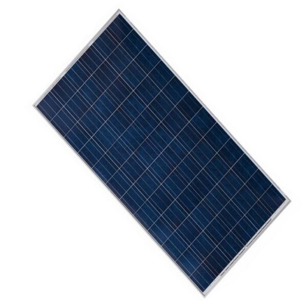 پنل خورشیدی پلی کریستال 320 وات تابان