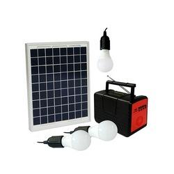 فروش پکیج برق خورشیدی سیار