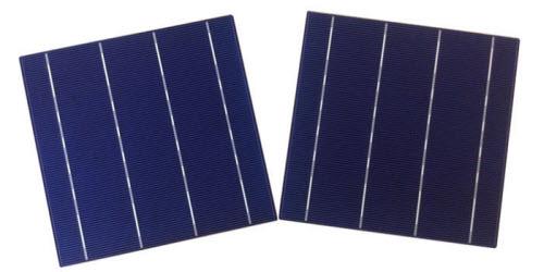 سلول های خورشیدی 5 باسباری