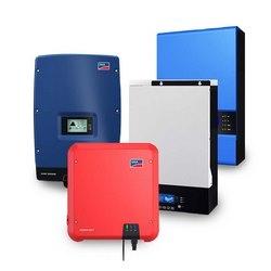 فروش انواع اینوتر خورشیدی